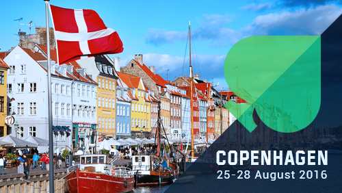 Unibet Prepare to Launch Poker 2.0 at The Unibet Open Copenhagen