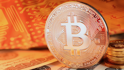 US-backed research developing tool for bitcoin analysis