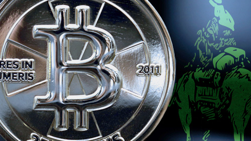 US feds rack up $1.6 million profit on seized Silk Road bitcoin