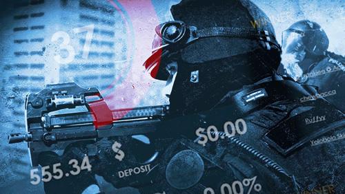 Valve CSGO Cease & Desist Deadline Reached; Second Letter Sent; CSGOLounge Seek Licensure
