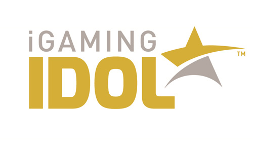 Videoslots.com Confirmed as Headline Sponsor of iGaming Idol