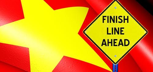 vietnam-sports-race-betting