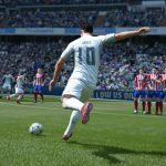 Why I Believe FIFA Has The Potential to be The Richest eSport & Betting Market of Them All