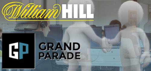 william hill online casino deluxe bedeutung