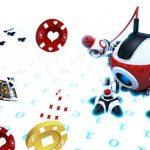 WPN CEO Philip Nagy Declares War on The Bots