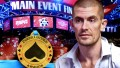 wsop-coverage-spirit-of-poker-gus-hansen-online
