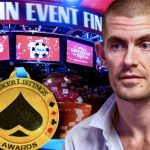 3: Barrels – ESPN WSOP Coverage; PokerListings Spirit of Poker Awards; Gus Hansen Returns to Online Action