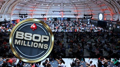 2016-bsop-millions-schedule-released-connor-drinan-wins-a-wcoop-title-1