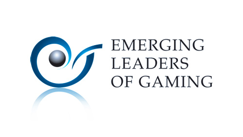 2016 Class of Emerging Leaders of Gaming to be Recognized at G2E