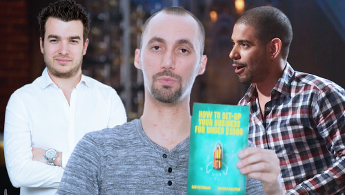 3-barrels-chris-moorman-david-williams-misses-out-on-masterchef-title
