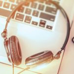 5 Podcasts Not Related to Poker That Every Poker Player Should Listen to