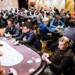 888Poker Launch 888Live Festival Series; Urmo Velvelt Wins 888Live Local, Tallinn