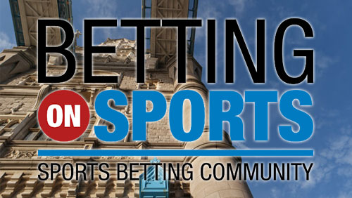 90 Speakers across 28 Topics finalised for the Betting on Sports Conference 15 & 16 September