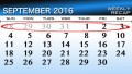 SEPTEMBER-3-New-weekly-recap-thumb-282