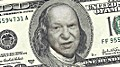 adelson-republican-donations-online-gambling-legislation-thumb