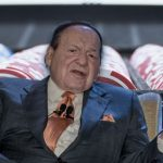 Adelson's poker swipe prompts pro player to issue $2M challenge
