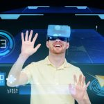 Advances in virtual reality gaming – a current state of play in a rapidly expanding industry