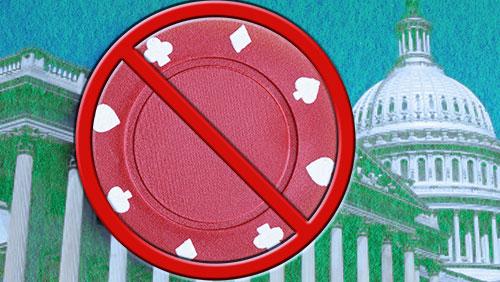 Anti-casino license 'warehousing' bill advances in US