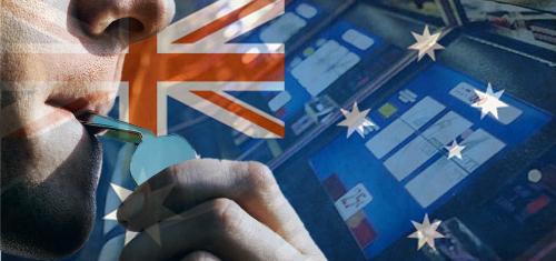 Aussie pols ask whistleblowers to send them Pokie-Leaks