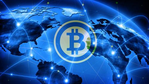 Banks punt on blockchain for trade data sharing