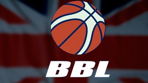 BBL and Perform sign major media deal