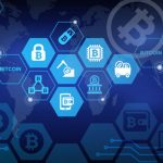 Becky's Affiliated: What the gambling industry can learn from Bitcoin industry innovations
