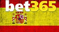 bet365-player-lawsuit-account-limiting-thumb