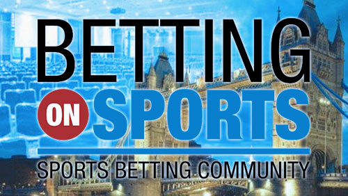 Betting on Sports 2016 Conference preview, an event not to be missed