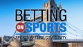 Betting on Sports Conference - Live