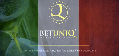 betuniq-italy-reboot
