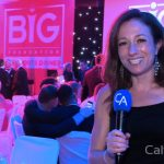 BiG Sports Dinner 2016 Recap