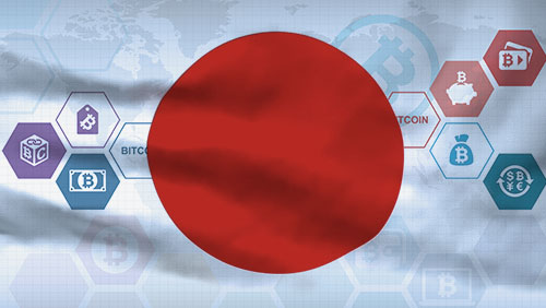 Bitcoin exchanges stepping up to hasten digital currency adoption in Japank