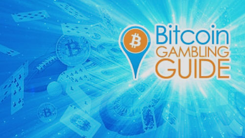 Bitcoin Gambling Guide Builds Solid Reputation with 500 Reviews and Improved Services
