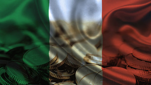 Bitcoin taxation looms over Italy's horizon