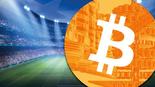 Blockchain technology joins fantasy sports market