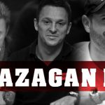 Boris Becker, Sam Trickett & Roberto Romanello Confirmed For Mazagan 10 Poker Festival