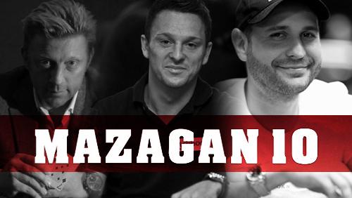 boris-becker-sam-trickett-roberto-romanello-confirmed-for-mazagan-10-poker-festival