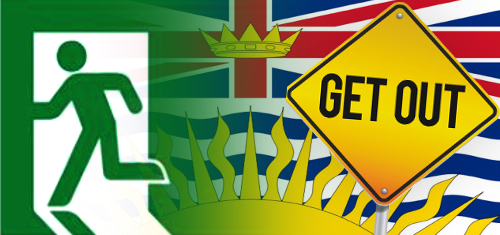 british-columbia-warning-international-online-gambling-sites