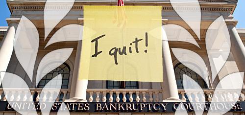 caesars-bankruptcy-mediator-quits
