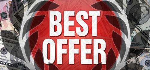 caesars-final-offer-creditors