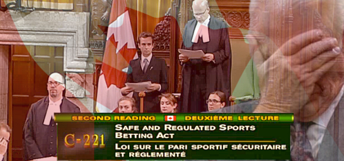 canada-sports-betting-vote-fails
