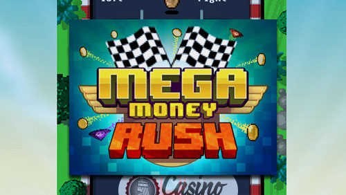 Casino Kings Launches New Games And Promotional Offer