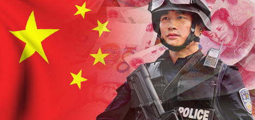 china-online-gambling-lottery-busts