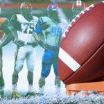 College Football Dream Opening Saturday