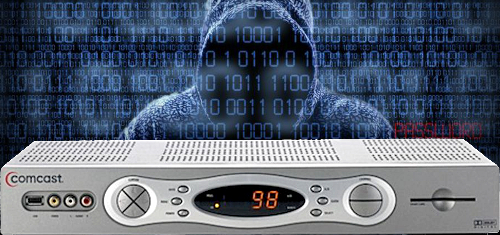 ddos-attack-internet-of-things