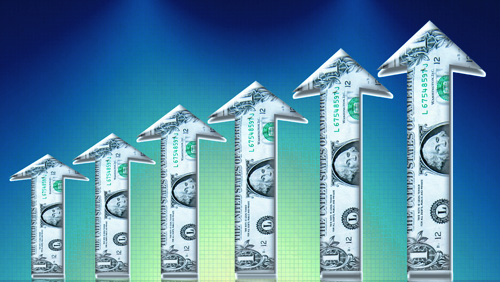 Delaware iGaming Revenue For August Increases by 54% Year-on-Year