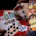 Delta Corp in talks to buy Indian rummy site Ace2three.com