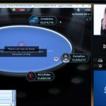 Doug Polk & Philip McAllister Set New Twitch Records in WCOOP High Roller Action