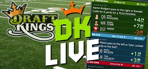 draftkings-dk-live-fantasy-app
