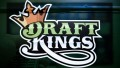DraftKings faces $4.16M lawsuit over unpaid ads